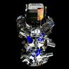 Надежные двигатели