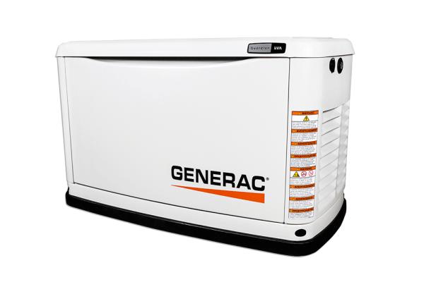 Generac 7045 — 10 кВт_1
