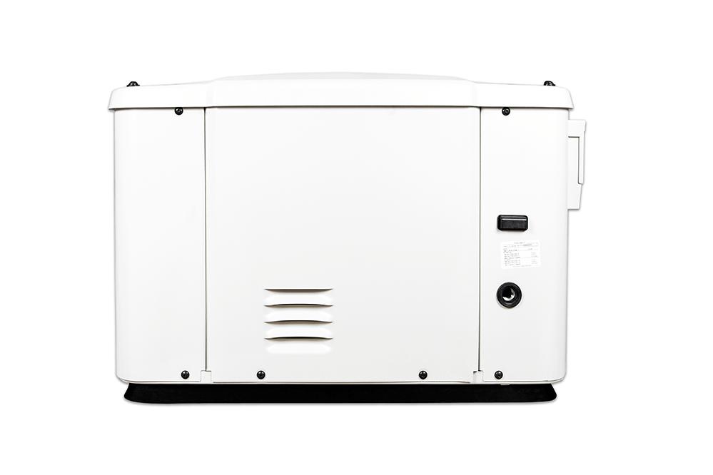 Газовый генератор Generac 6520 — 5.6 кВт_2