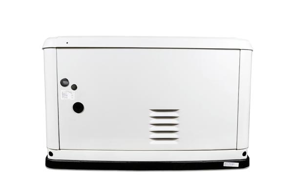 Generac 7045 — 10 кВт_2