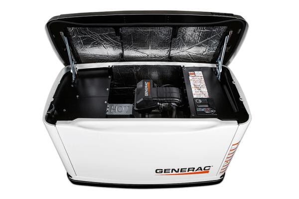 Generac 7045 — 10 кВт_3