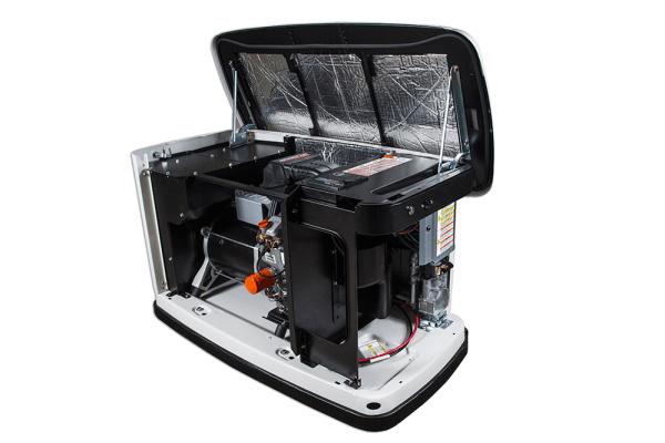 Generac 7045 — 10 кВт_4